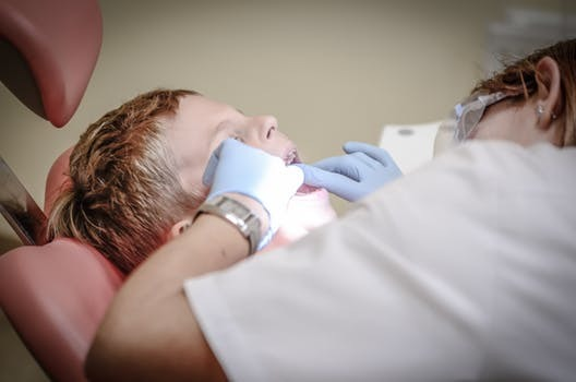 Tips to Follow in Choosing a Full-Service Family Dentistry